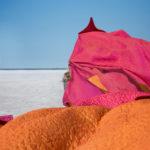 Она скорректировала свои паруса, © Эми Копперсмит / Amy Coppersmith, США, Фотоконкурс «Rangefinder Ежегодник»