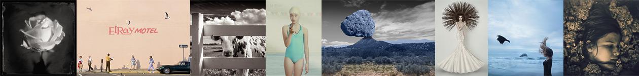 Фотоконкурс «Художественная фотография» — Fine Art