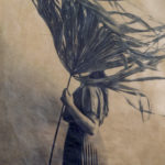 Неукрощенный, © Хайме Алавантхара, Плант Сити, США, Первое место в категории «Концепт», Фотоконкурс «Художественная фотография» — Fine Art