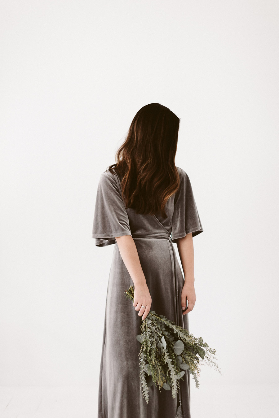 «Красота в простоте», © Тиарра Сорте / Tiarra Sorte, Сиэтл, США, Финалист в категории Профессионал : Модные сюжеты, Фотоконкурс «Стиль жизни» / Lifestyle Photography Competiton