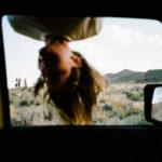 «Лето из-за колеса», © Адам Уэллс / Adam Wells, Денвер, США, Первое место в категории Профессионал : Места и пространства, Фотоконкурс «Стиль жизни» / Lifestyle Photography Competiton