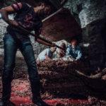 «В Конзу», © Риккардо Коллелли / Riccardo Colelli, Катания, Италия, Первое место в категории Профессионал : Истории еды, Фотоконкурс «Стиль жизни» / Lifestyle Photography Competiton