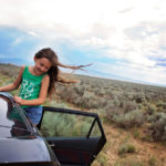 «Дорожное путешествие», © Хиллари Уит / Hillary Wheat, Денвер, США, Финалист в категории Профессионал : Журнал путешествий, Фотоконкурс «Стиль жизни» / Lifestyle Photography Competiton
