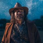 Я буду молиться, когда у меня не будет пуль, © Рич Джонсон, Альтамонте-Спрингс, Флорида, США, 1 место в категории «Окружающая среда / Путешествие», Фотоконкурс «Портрет» — The Portrait