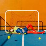 Ошеломленные заблуждения, © Габриэль Исак, Хускварна, Швеция, 1 место в категории «Мода / Редакционная», Фотоконкурс «Портрет» — The Portrait