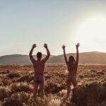 10baretoes, США, 3-е место в категории «Коммерческая/Редакционная» (любитель), Фотоконкурс «Тело» / The Body — A Celebration of the human figure