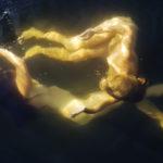 Майкл Сейф / Michael Seif, США, 3-е место в категории «Художественная фотография» (любитель), Фотоконкурс «Тело» / The Body — A Celebration of the human figure