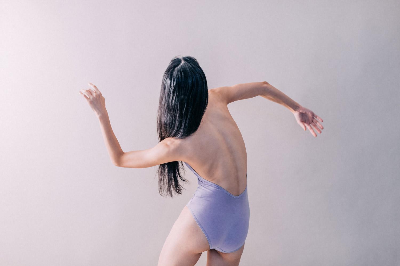 Каталина Кулчар / Catalina Kulczar, США, Победитель в категории «Коммерческая/Редакционная» (профессионал), Фотоконкурс «Тело» / The Body — A Celebration of the human figure