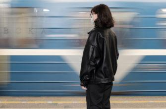 """XX фото форум """"Сибирьфотофест - Тобол, имени Александра Ефремова"""". Итоги 2021!"""
