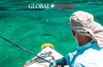 Фотоконкурс Global Rescue 2021