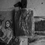 © Светлана Тарасова, проект «Радоница», Специальный диплом жюри, Номинация «Арт проект», Специальный диплом, Фотоконкурс «Род. Семья. Традиции»