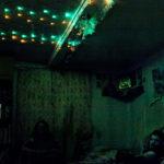 © Дарья Асланян, проект «Свет, который внутри», Номинация «Документальный проект», 3 место, Фотоконкурс «Род. Семья. Традиции»
