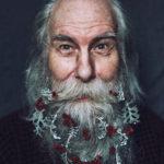 © Дарья Дмитриева, проект «ДедушкаБорисЪ», Номинация «Арт проект», 1 место, Фотоконкурс «Род. Семья. Традиции»