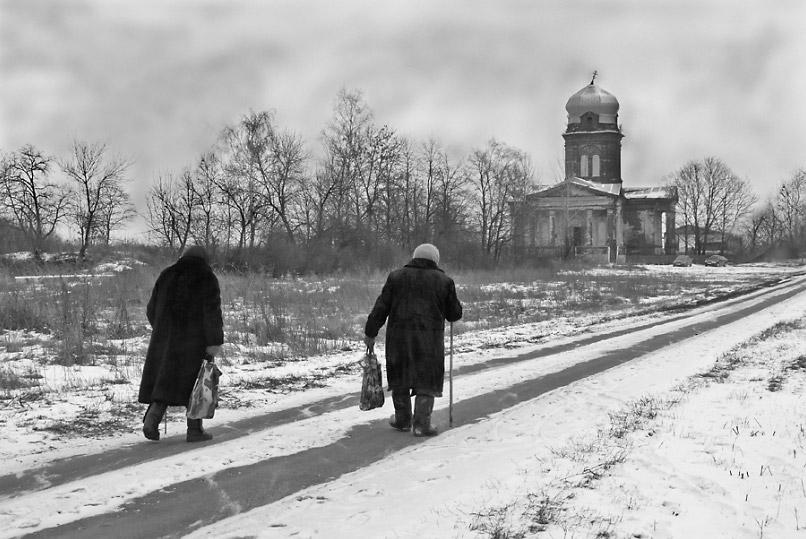 © Нарожний Иван, Всероссийский фотоконкурс «Россия — отчий дом»