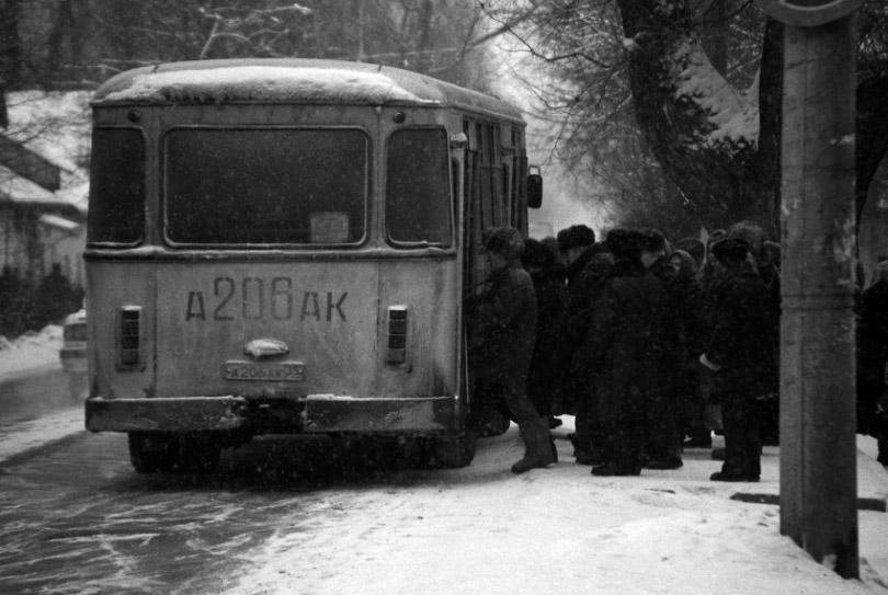 © Воздвиженский Дмитрий, Всероссийский фотоконкурс «Россия — отчий дом»