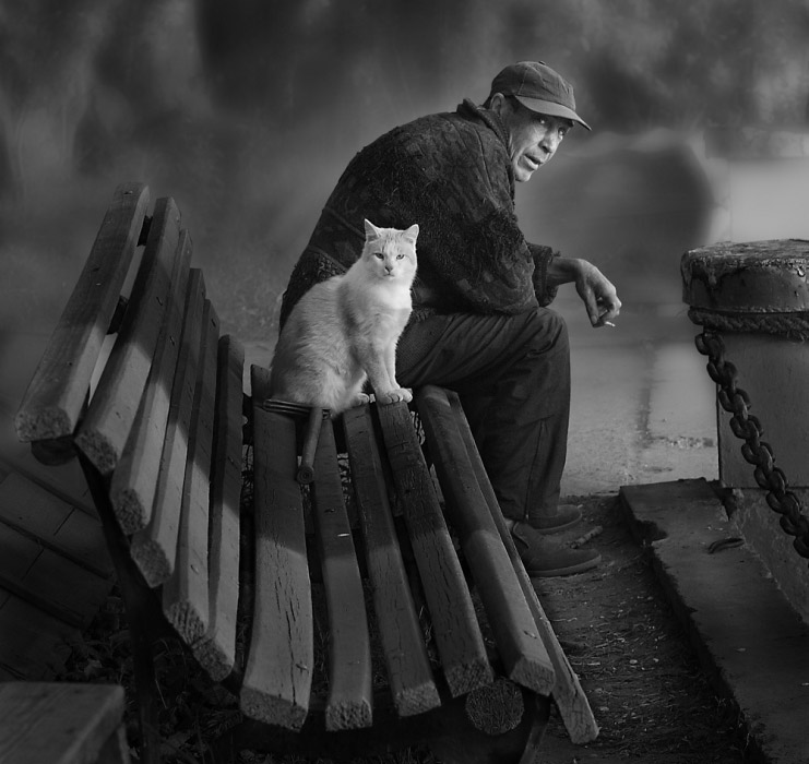 © Овсянников Михаил, Всероссийский фотоконкурс «Россия — отчий дом»