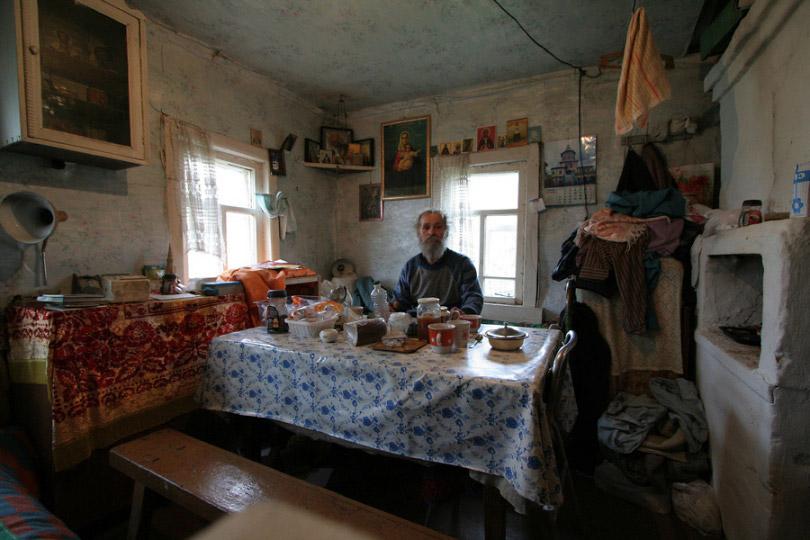 © Силамеднис Владимир, Всероссийский фотоконкурс «Россия — отчий дом»