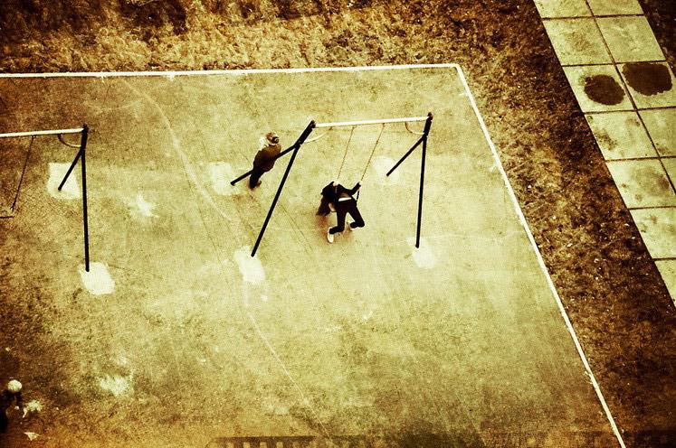 © Анастасия Филиппова, Фотолаборатория «Contatti Тольятти», Всероссийский фотоконкурс «Россия — отчий дом»