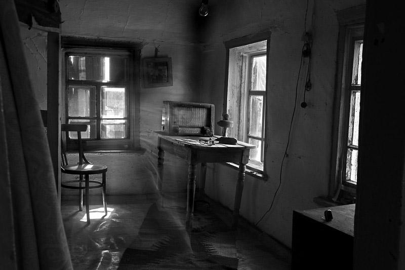 © Алпаткин Александр, Всероссийский фотоконкурс «Россия — отчий дом»