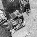 Театр абсурда, © Андрей Романенко, Победитель в категории «Глубокая перспектива», непрофессионал, Фотопремия IPA Россия