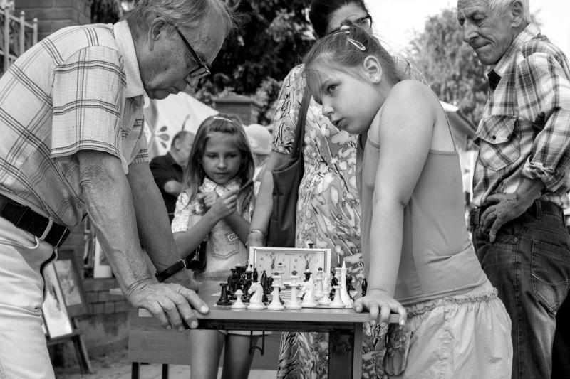 Ловкач, © Андрей Романенко, Победитель в категории «Редакционная фотография», непрофессионал, Фотопремия IPA Россия
