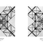 Геометрия энергии ², © Ник Брезгинов, Победитель в категории «Фотоальбом», непрофессионал, Фотопремия IPA Россия