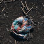 Русские сады: дачи и дачники, © Роман Махмутов, Фотограф года категории «Глубокая перспектива», профессионал, Фотопремия IPA Россия