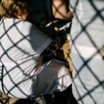 Хоспис, © Антон Юницын, Фотограф года, Победитель в категории «Глубокая перспектива», профессионал, Фотопремия IPA Россия
