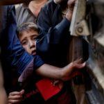 Сирийские заметки, © Вадим Видов, Победитель в категории «Редакционная фотография», профессионал, Фотопремия IPA Россия
