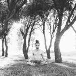 Асана, © Елена Богданова, Победитель в категории «Спорт», непрофессионал, Фотопремия IPA Россия