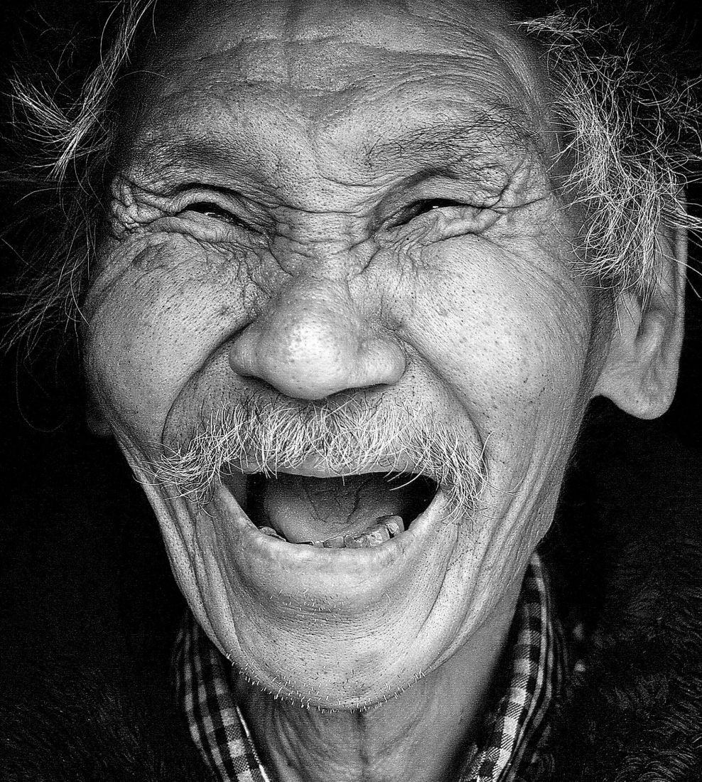 Проводник Николай, © Евгений Балашов, Финалист фотоконкурса «Самая красивая страна – 2018»