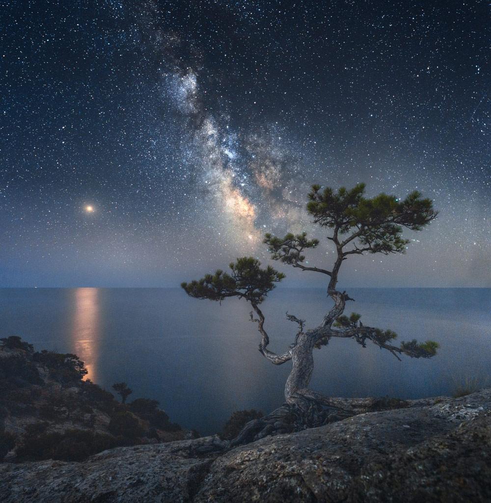 Фотоконкурс «Самая красивая страна»