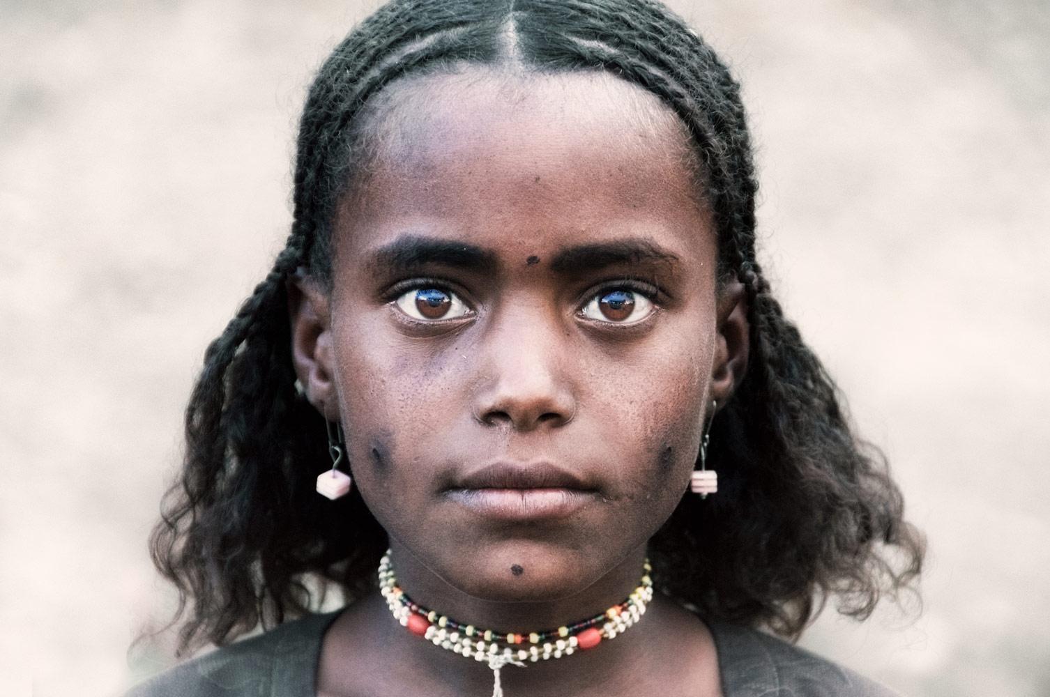 © Тревор Коул, Фотоконкурс «Шёлковый путь глазами молодёжи»