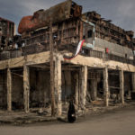 Дорога к руинам, © Кристиан Вернер, Германия, 2 место, Фотоконкурс Siena