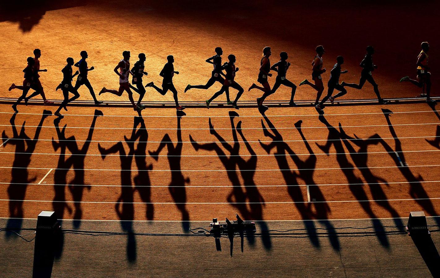 Фантастический свет, © Алекс Ливси, Великобритания, 3 место, Фотоконкурс Siena