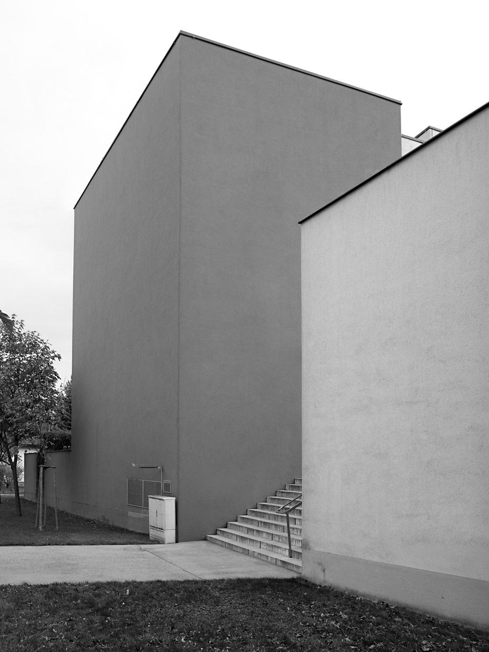 Здания, © Джанмария Гава, 1 место, категория «Архитектура», профессионал, Фотоконкурс Sony World Photography Awards