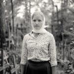 Экс-Вото, © Элис Томлинсон, Великобритания, 1 место, категория «Открытие», профессионал, Фотограф года 2018, Фотоконкурс Sony World Photography Awards