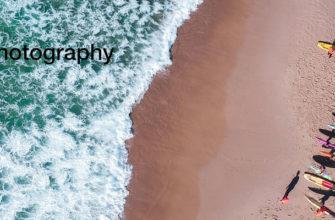 Молодёжный фотоконкурс «Культура и путешествия» от Sony World Photography Awards