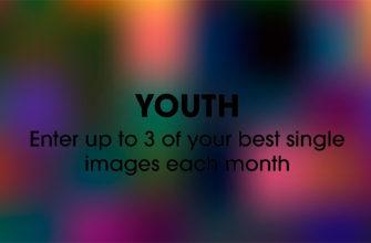 Молодёжный фотоконкурс от Sony World Photography Awards