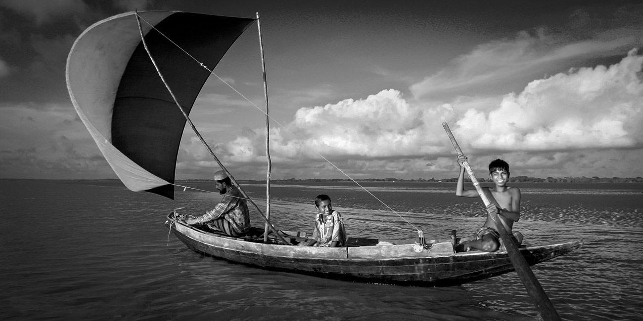 Международный фотоконкурс SPS