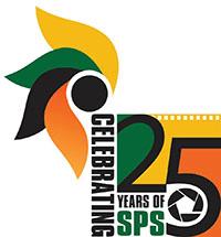 Sylhet Photographic Society (SPS)