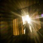 Как я болела, © Алёна Кочеткова, Россия, 1-е место : Моя планета : Серии, Конкурс фотожурналистики имени Андрея Стенина