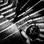 Из дуновения, © Хакан Симсек / Hakan Simsek, 1 место, категория «Серия фотографий», Фотоконкурс уличной фотографии