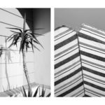 Ностальгия, © Антонио Привитера / Antonio Privitera, 3 место, категория «Серия фотографий», Фотоконкурс «Уличная фотография»