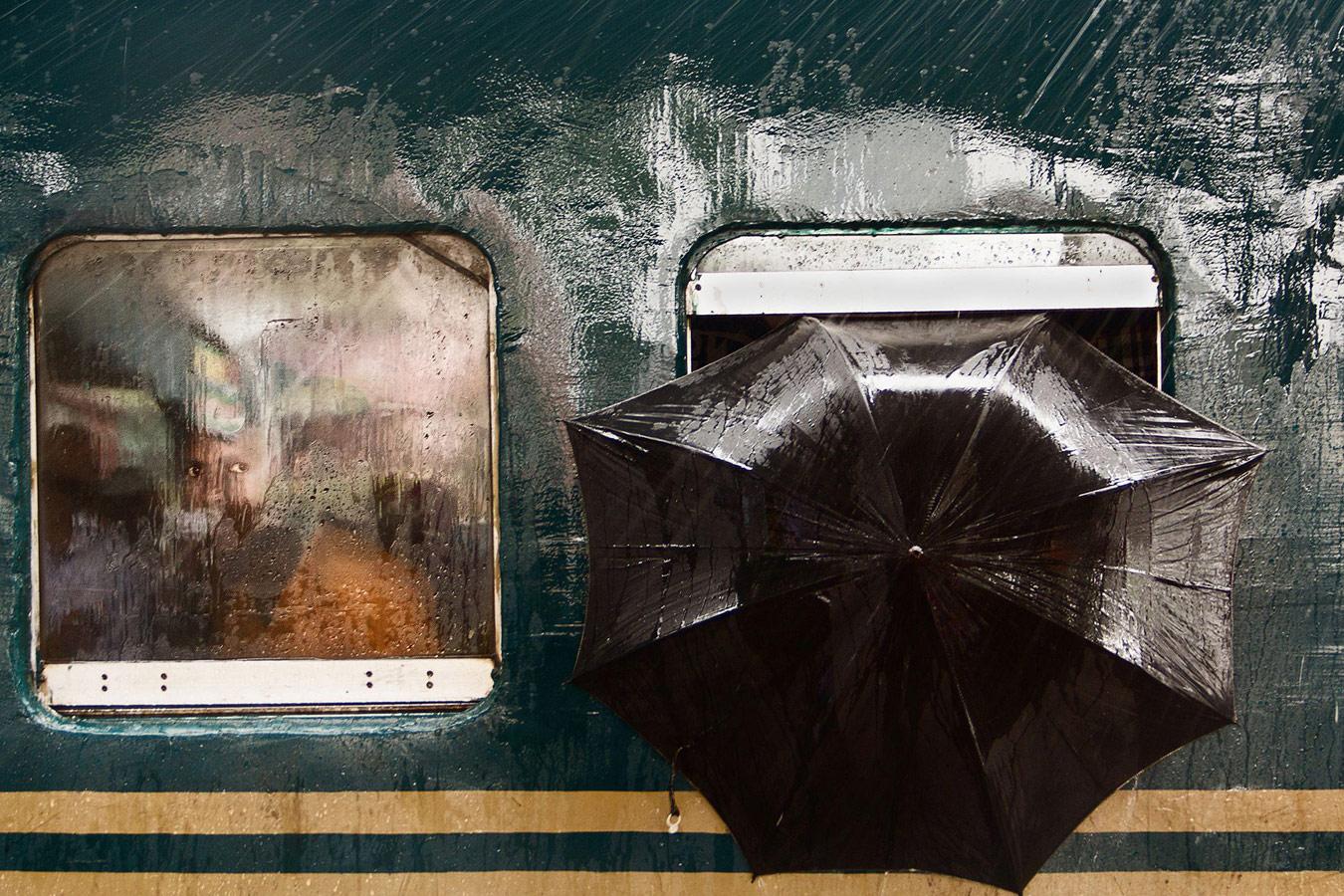 Мужской взгляд, © Мойн Ахмед / Moin Ahmed, 1 место, категория «Одиночный кадр», Фотоконкурс «Уличная фотография»