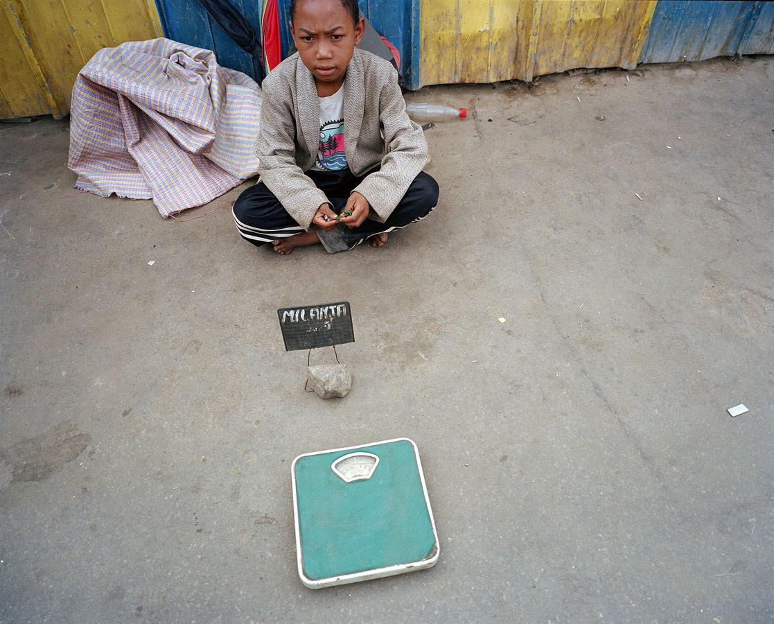 Не на месте, © Дженис Леви / Janice Levy, Награда «Выбор жюри», Фотоконкурс «Уличная фотография»