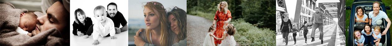Конкурс фотографий «Семья»