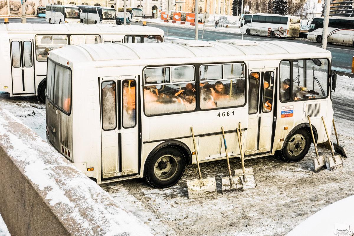 Перерыв, © Зои Уитнинг / Zoe Wittering / Малосен (Франция), Фотоконкурс The Best of Russia 2017