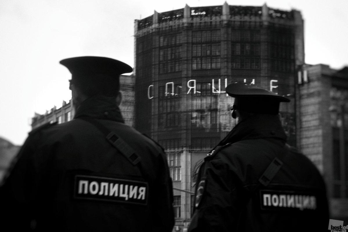 Грёзы, © Гребенщиков Михаил / Москва, Фотоконкурс The Best of Russia 2017