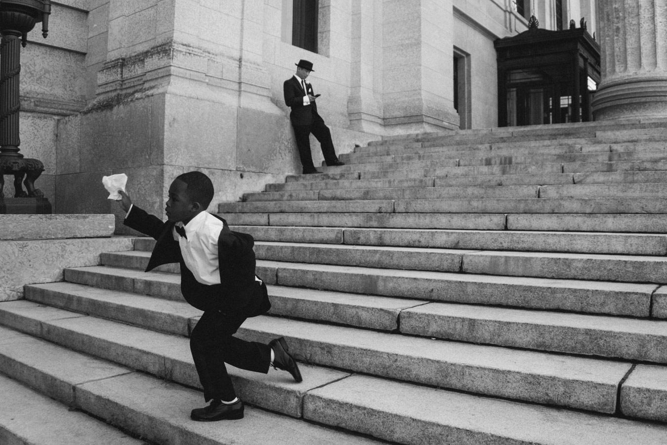 Тема: Люди, ноябрь 2016, © Асиф Ахмед, Фотоконкурс «Независимый фотограф» — The Independent Photographer